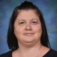 Amy Kubat's Profile Photo