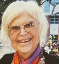 Bobbi Bruesch