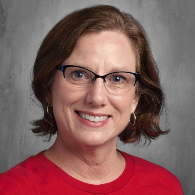 Cheryl Danielson's Profile Photo