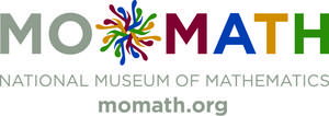 momath logo