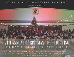 Christmas Tree Lighting Flyer 2019.jpg