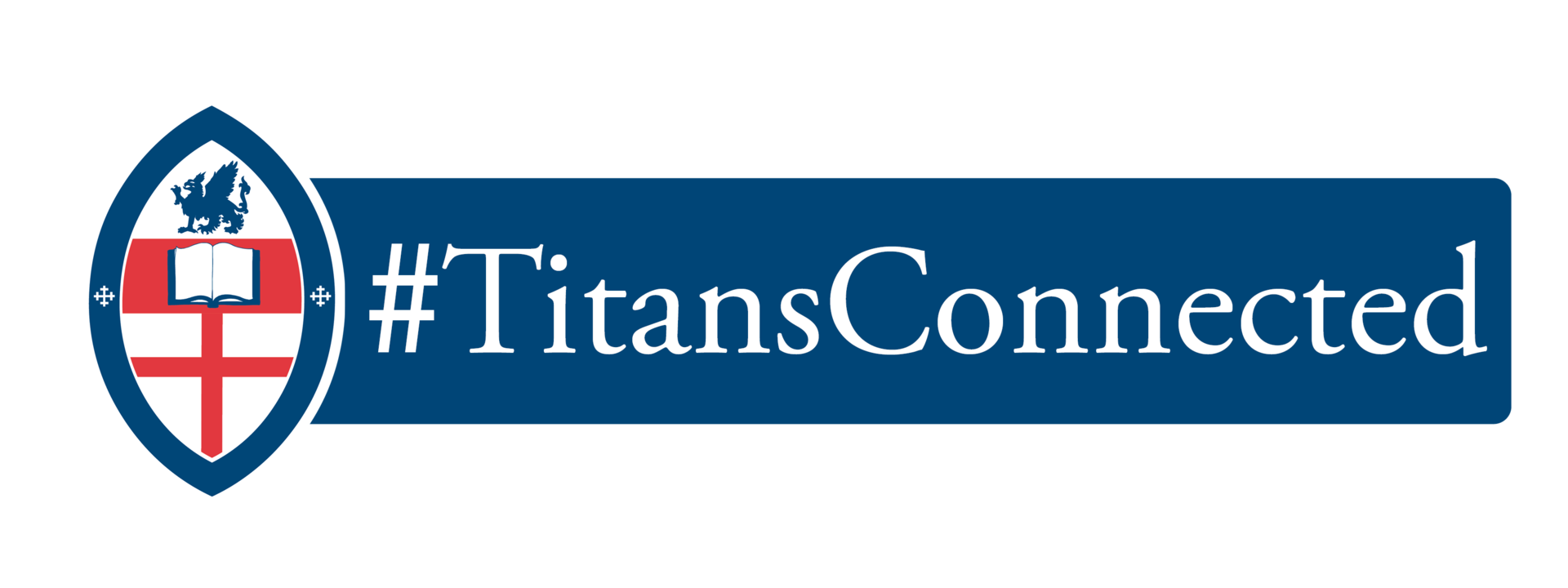 #TitansConnected