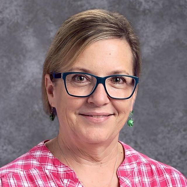 Suzanne Jennings's Profile Photo