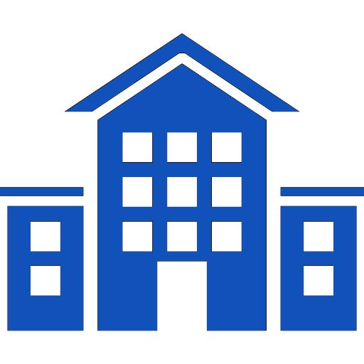 Lee Elementary School building image