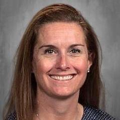 Kristin Marsalek's Profile Photo