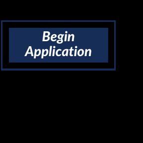Begin Application