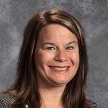 Mrs. Baker's Profile Photo