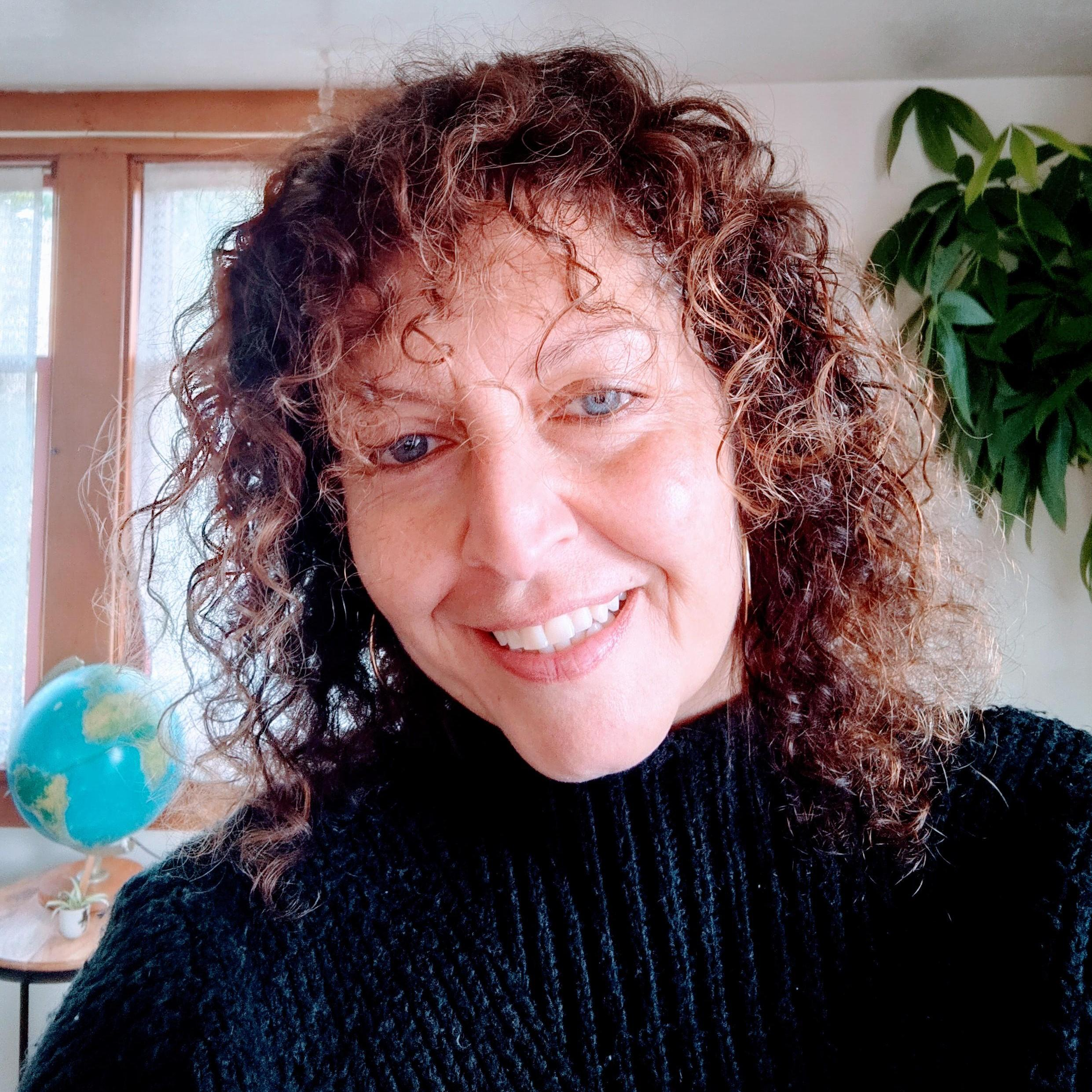 Emanuela Giangregorio's Profile Photo