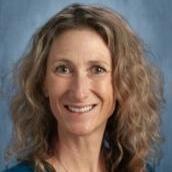 Patricia Robbins's Profile Photo