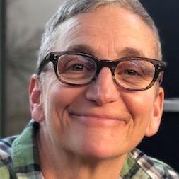 Deborah Bowden's Profile Photo