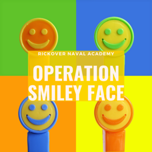 Operation smiley face.png