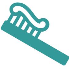 dental insurance symbol