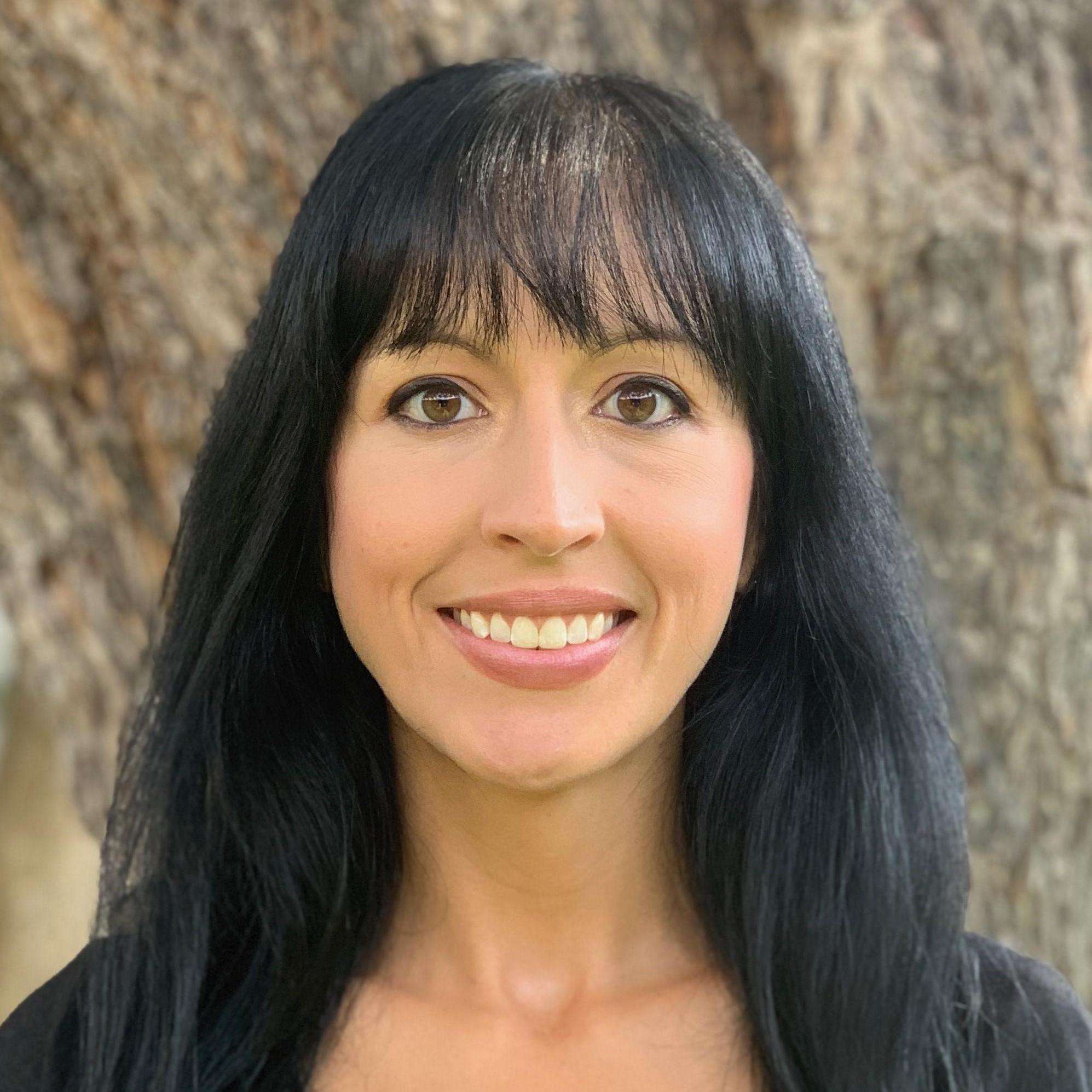 Kyla Garibaldi's Profile Photo