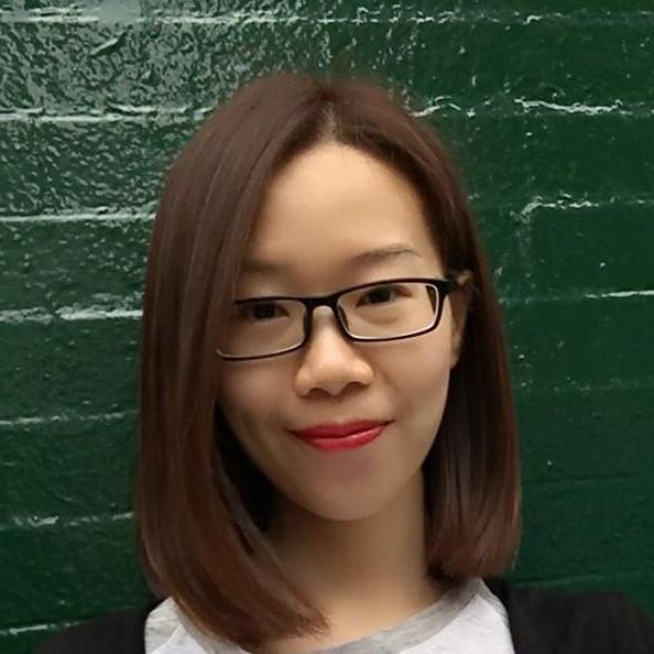 Meiyu Tan's Profile Photo