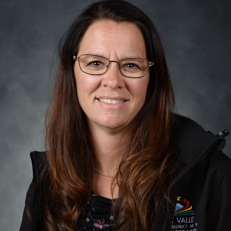 MARY BOWMAN's Profile Photo