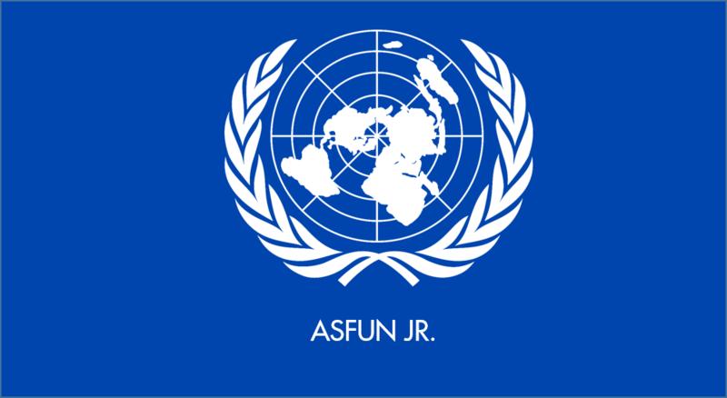 Reconocimiento académico que otorga la ONU Featured Photo