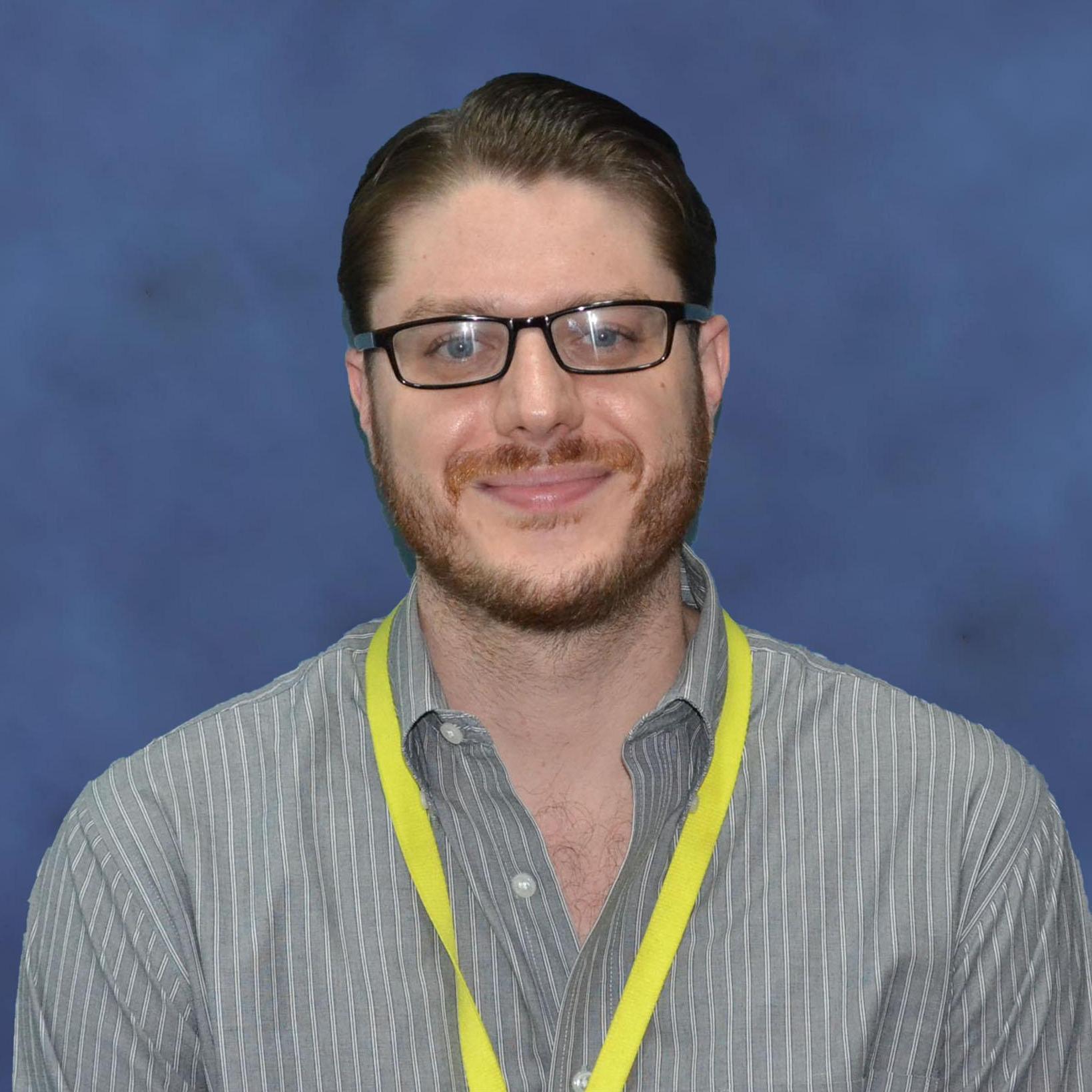 Connor Bratyanski's Profile Photo
