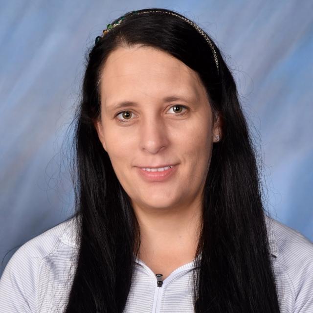 Elizabeth Bohannon's Profile Photo