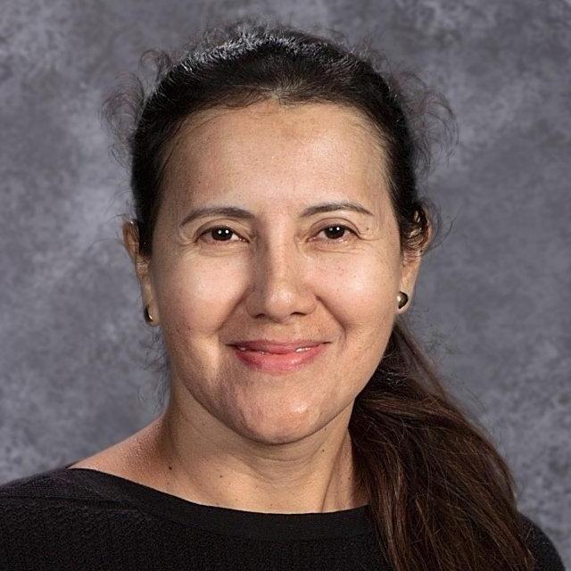 Marisol Pletan's Profile Photo