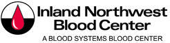 Blood Center logo