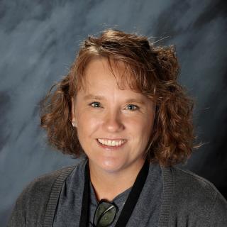 Amelia Gubler's Profile Photo