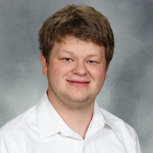 Jon Podner's Profile Photo