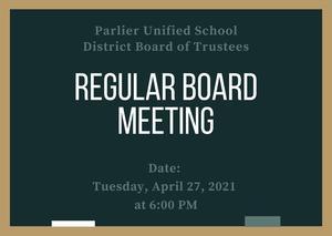 PUSD Board Meeting (3).jpg