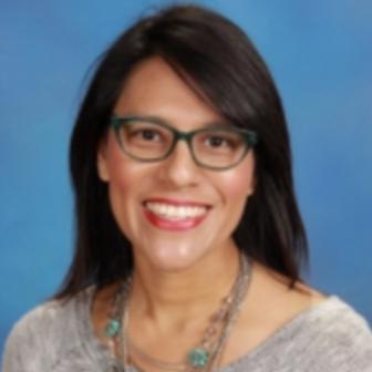 Julie Arreola's Profile Photo