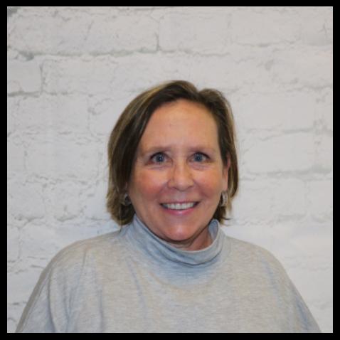 Stephanie Zornes's Profile Photo