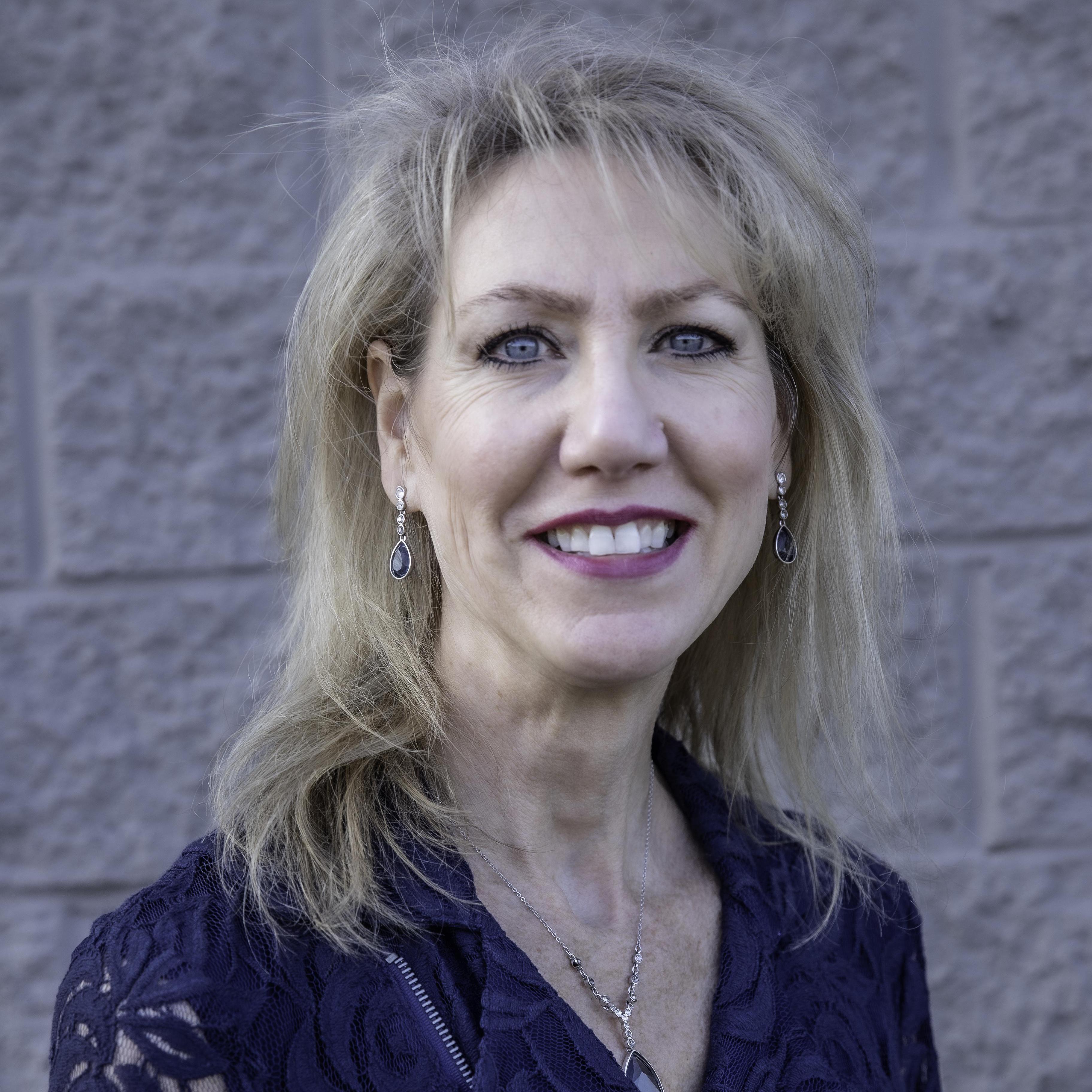 Linda Previch's Profile Photo