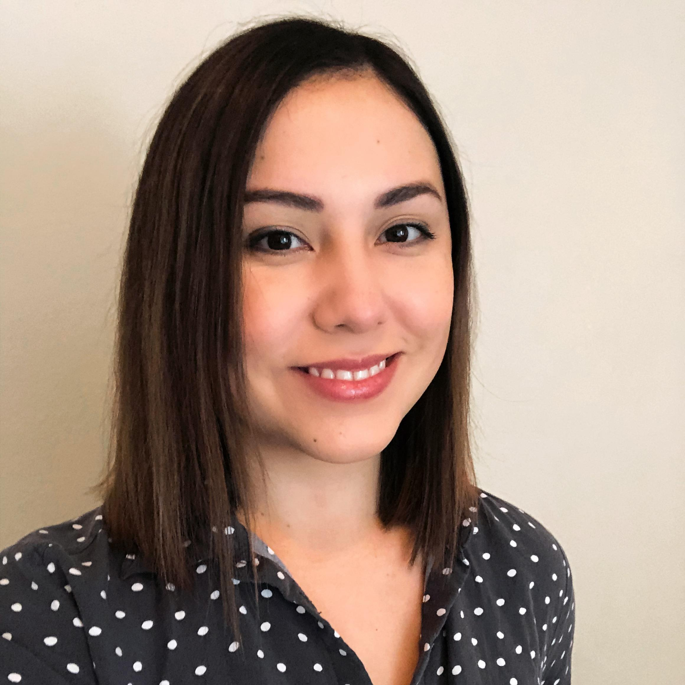 Denise Guerrero's Profile Photo