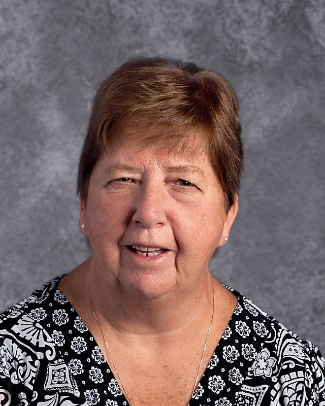 Mrs. Roccio