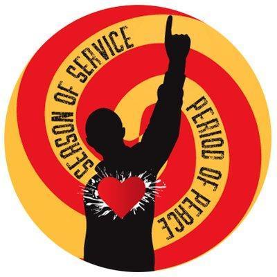 logo for sospop