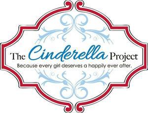cinderella_logo.jpg