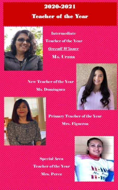 GES Teacher of the Year 2021!.jpg
