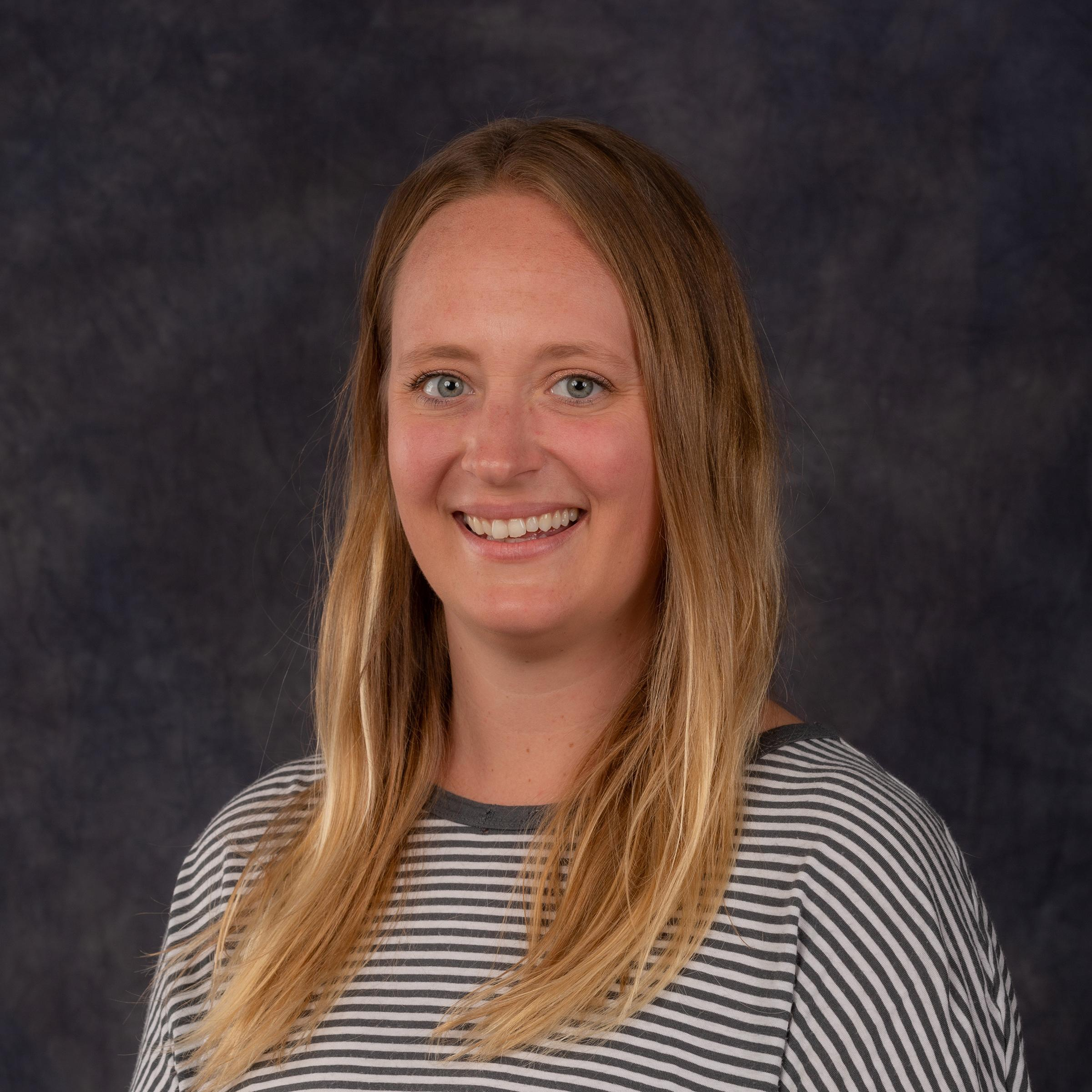 Nikole Harmon's Profile Photo