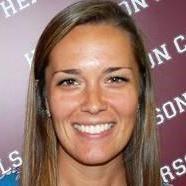 Amber Pendergraft's Profile Photo