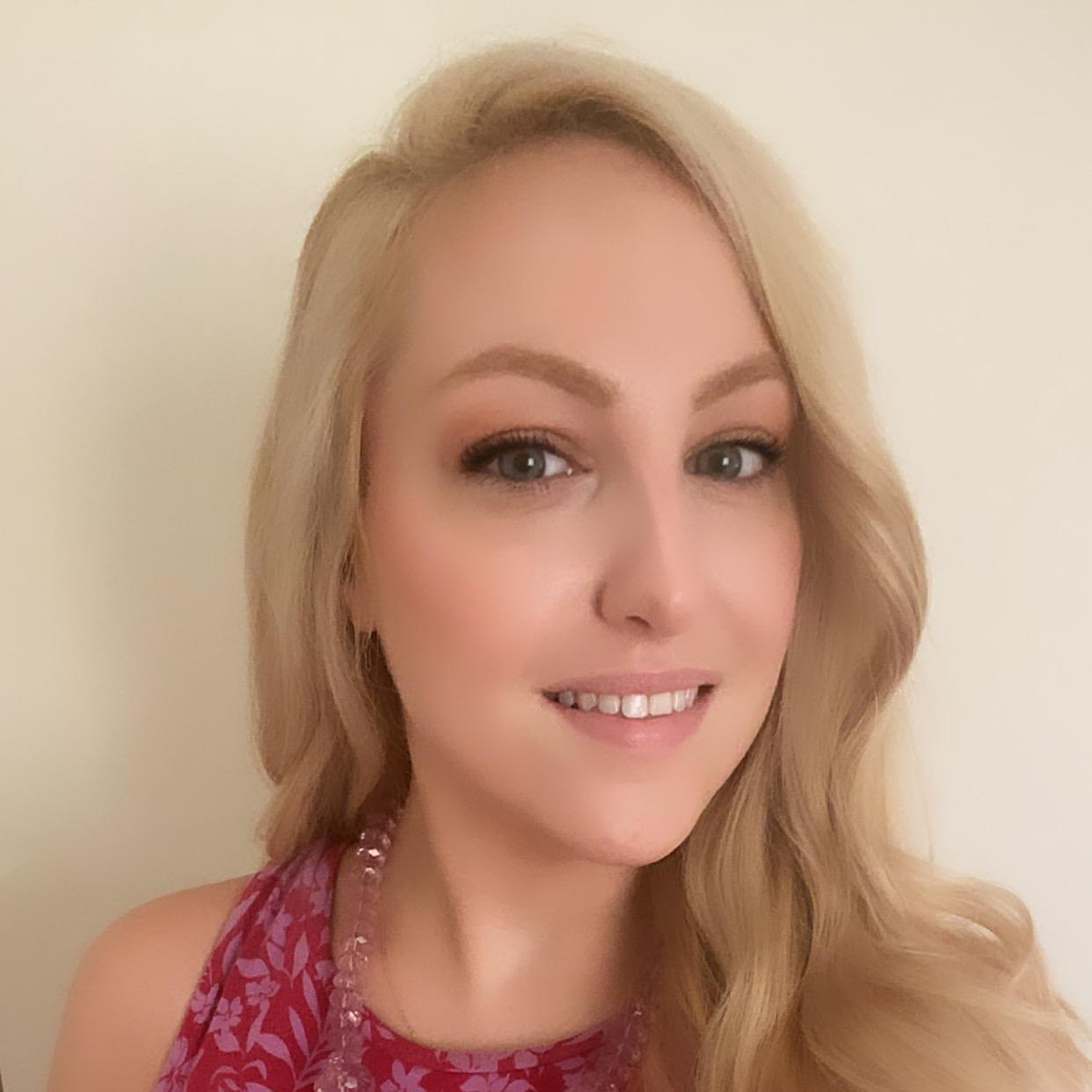 Brenna Ralston's Profile Photo