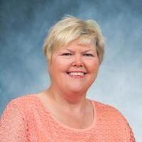 Angela LaJoy's Profile Photo
