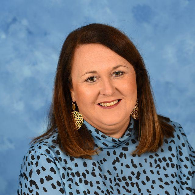 Mary Nell Morris's Profile Photo