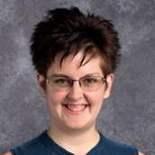 Emily Kuersten's Profile Photo