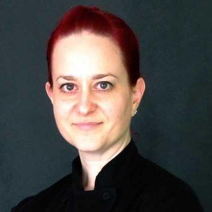Caren Fontes's Profile Photo
