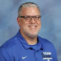 Steven Ganninger's Profile Photo