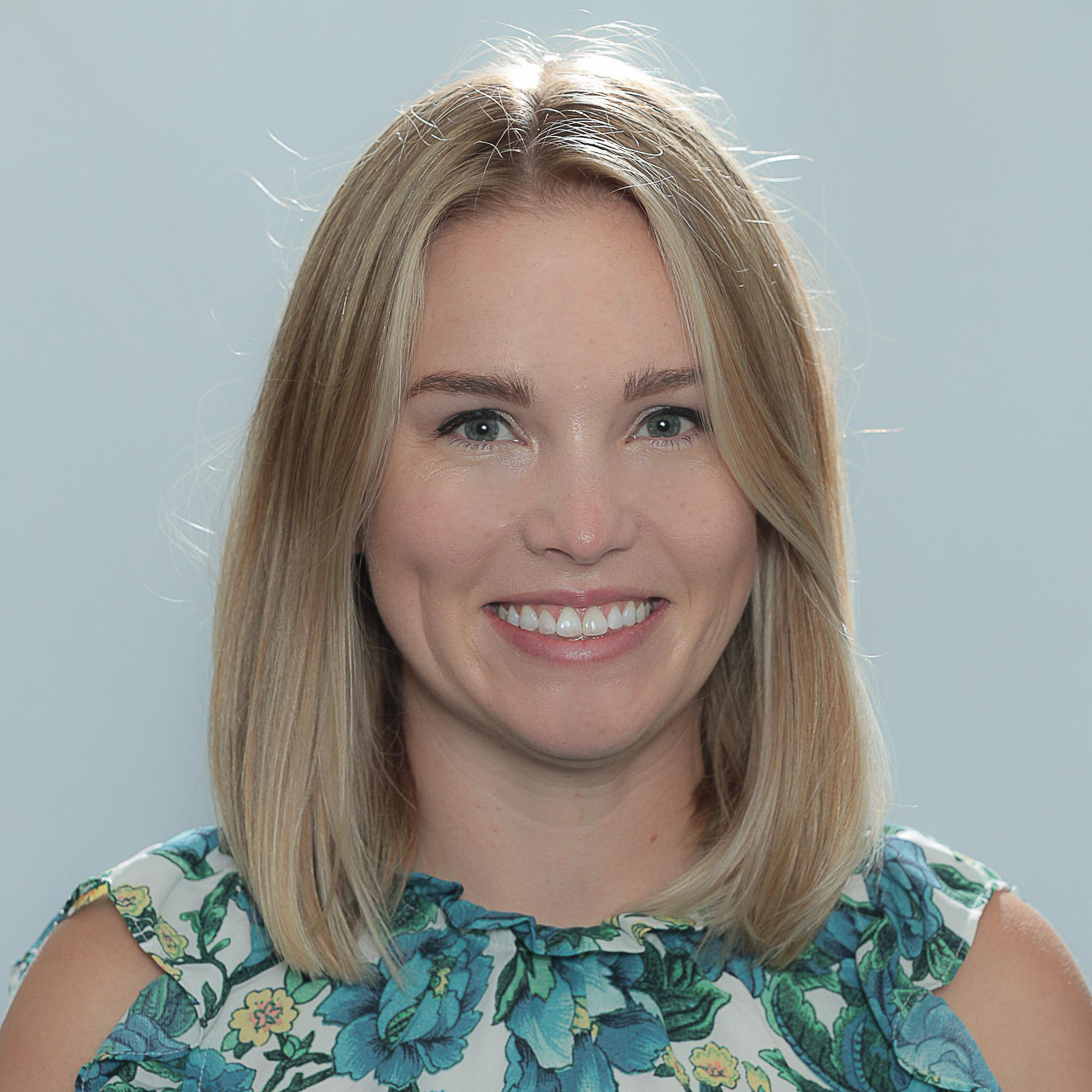 Keenan Allison's Profile Photo
