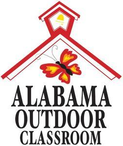 AL Outdoor Classroom Logo