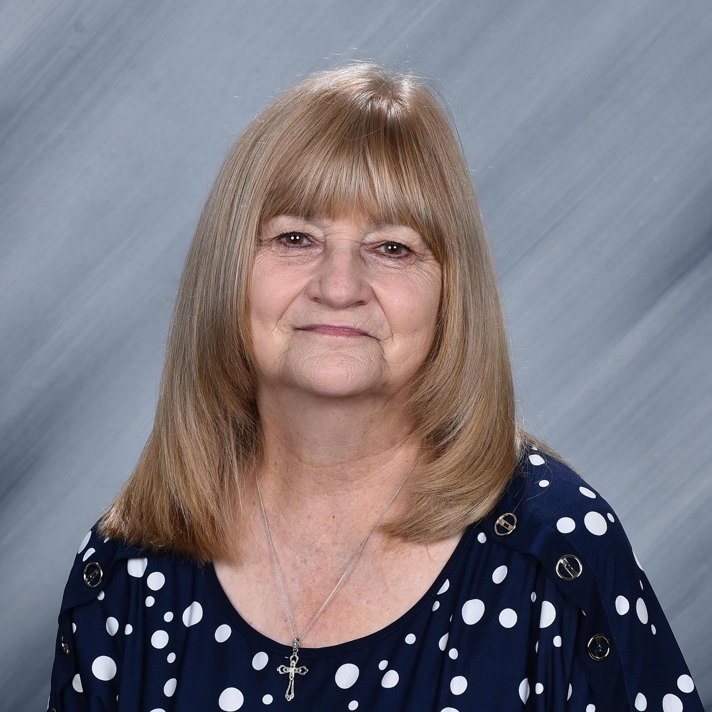 Susie Magee's Profile Photo