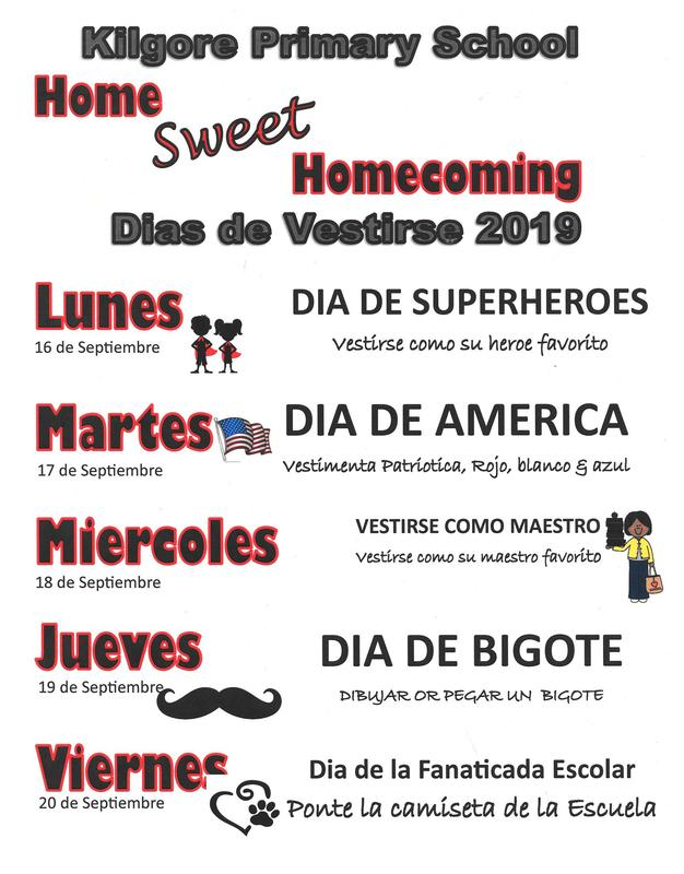 Spirit Week 2019 Spanish jpeg file.jpg