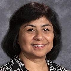 Lourdes Zamudio's Profile Photo