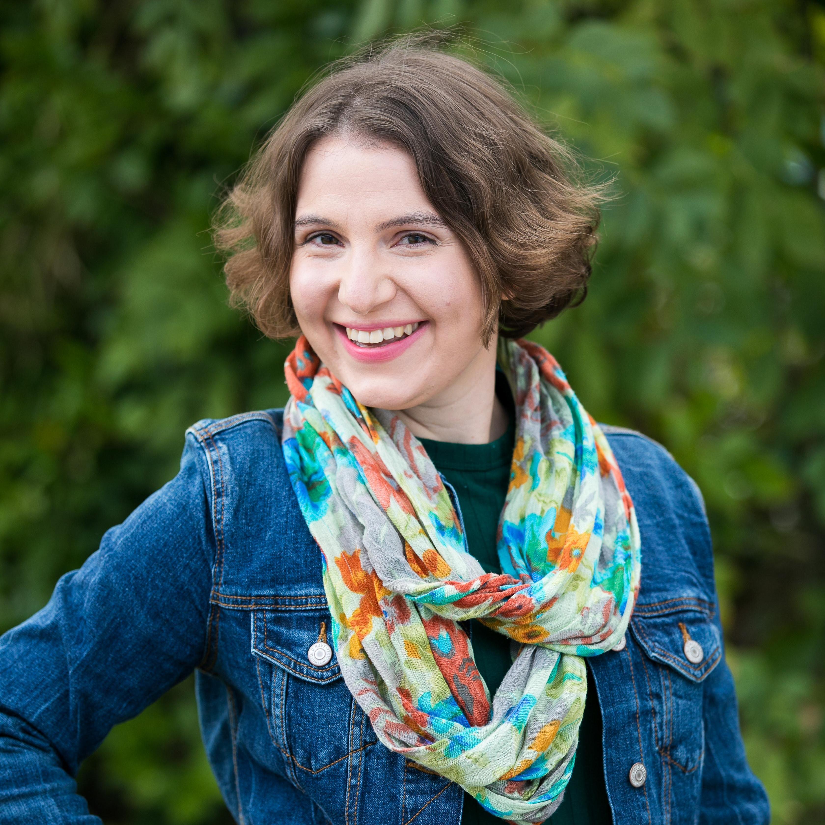 Mallin Alter's Profile Photo