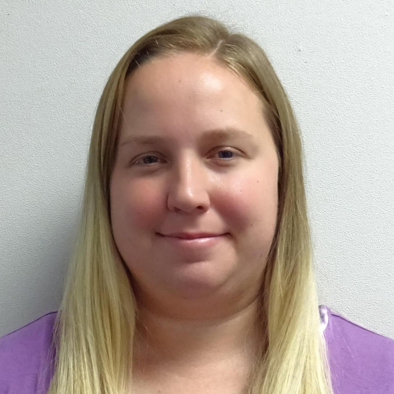 Kaylie Jackson's Profile Photo